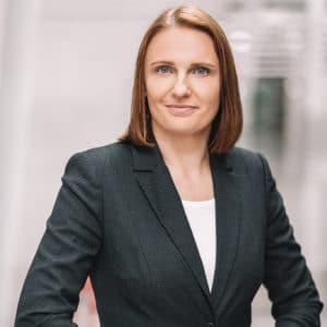 Katrin-Alznauer-Scheidungsanwaeltin-Leipzig
