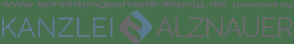 Logo-Kanzlei-Alznauer-Scheidung
