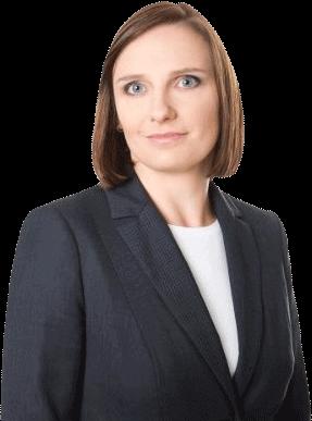 Rechtsanwältin-Katrin-Alznauer