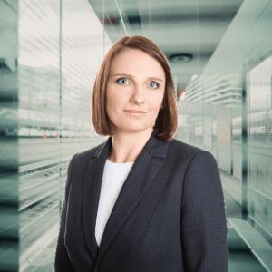 Scheidungsanwältin-Leipzig-Katrin-Alznauer