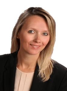 Scheidungsanwalt Leipzig Berit Werner