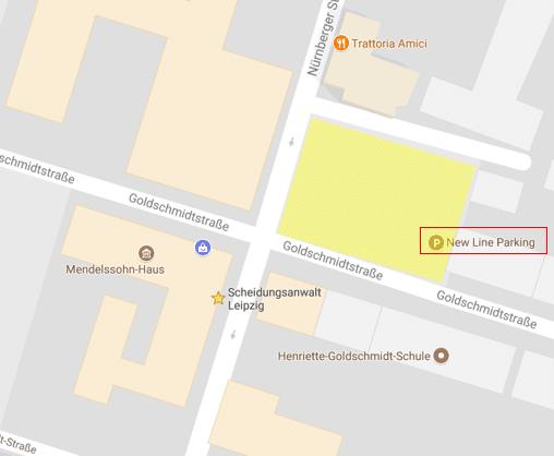Scheidungsanwalt_Leipzig_Parkplatz