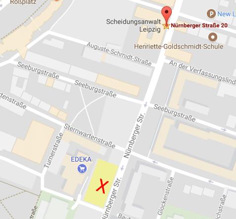 Scheidungsanwalt_Leipzig_Parkplatz_2