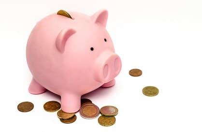 Scheidungskosten-steuerlich-absetzbar