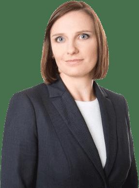 Scheidungsanwalt Leipzig