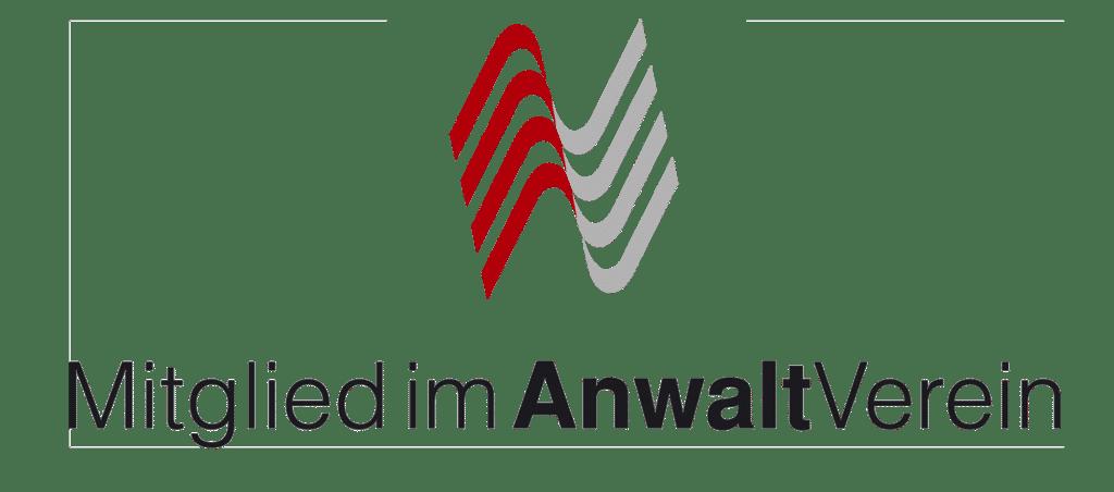 Katrin Alznauer Scheidungsanwalt Leipzig Mitglied in Anwaltsverein