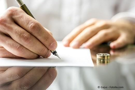 Scheidungsfolgenvereinbarung-anwalt-leipzig