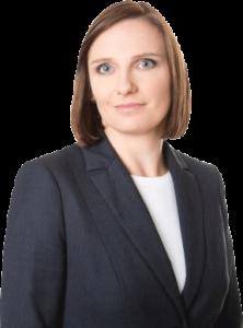 Katrin Alznauer Scheidungsanwalt Leipzig